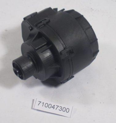 motor-trehhodovogo-klapana-dlya-fourtech-17-12-2016_17-04-18205